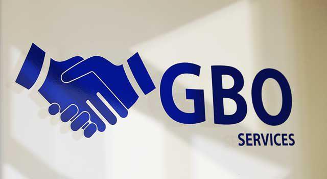locaux-gbo-services01