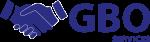 cropped-Logo_GBO-e1469440807586.png